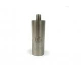 laser-engraving-316
