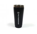 koffiemok met zeefdruk 360 rond